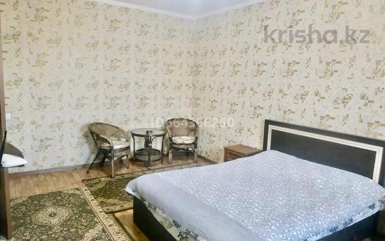 1-комнатная квартира, 39 м², 2/14 этаж по часам, Сарыарка 43 за 800 〒 в Нур-Султане (Астана), Сарыарка р-н