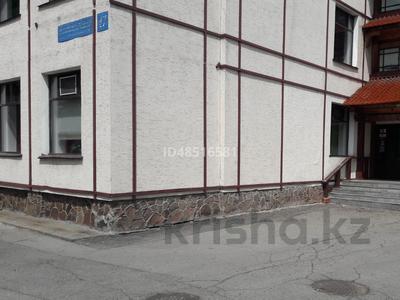 Здание, площадью 1000 м², Орджоникидзе 47 за 495 млн 〒 в Усть-Каменогорске — фото 10