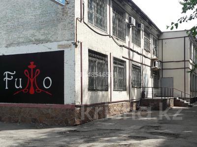 Здание, площадью 1000 м², Орджоникидзе 47 за 495 млн 〒 в Усть-Каменогорске — фото 12
