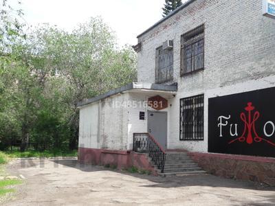 Здание, площадью 1000 м², Орджоникидзе 47 за 495 млн 〒 в Усть-Каменогорске — фото 13