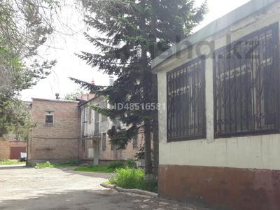 Здание, площадью 1000 м², Орджоникидзе 47 за 495 млн 〒 в Усть-Каменогорске — фото 14
