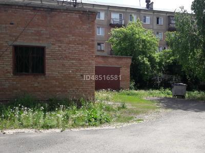 Здание, площадью 1000 м², Орджоникидзе 47 за 495 млн 〒 в Усть-Каменогорске — фото 16