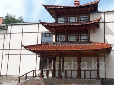 Здание, площадью 1000 м², Орджоникидзе 47 за 495 млн 〒 в Усть-Каменогорске — фото 7