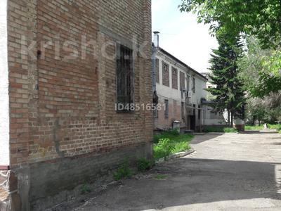 Здание, площадью 1000 м², Орджоникидзе 47 за 495 млн 〒 в Усть-Каменогорске — фото 9