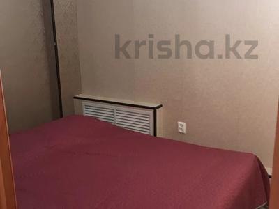 2-комнатная квартира, 46 м², 3/5 этаж посуточно, Мкр 15 43 за 10 000 〒 в Актау — фото 2