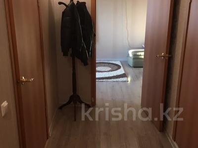 2-комнатная квартира, 46 м², 3/5 этаж посуточно, Мкр 15 43 за 10 000 〒 в Актау — фото 7