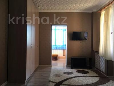 2-комнатная квартира, 46 м², 3/5 этаж посуточно, Мкр 15 43 за 10 000 〒 в Актау — фото 9
