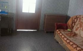 6-комнатный дом, 85 м², 3 сот., мкр Пришахтинск, 23й микрорайон за 12.7 млн 〒 в Караганде, Октябрьский р-н