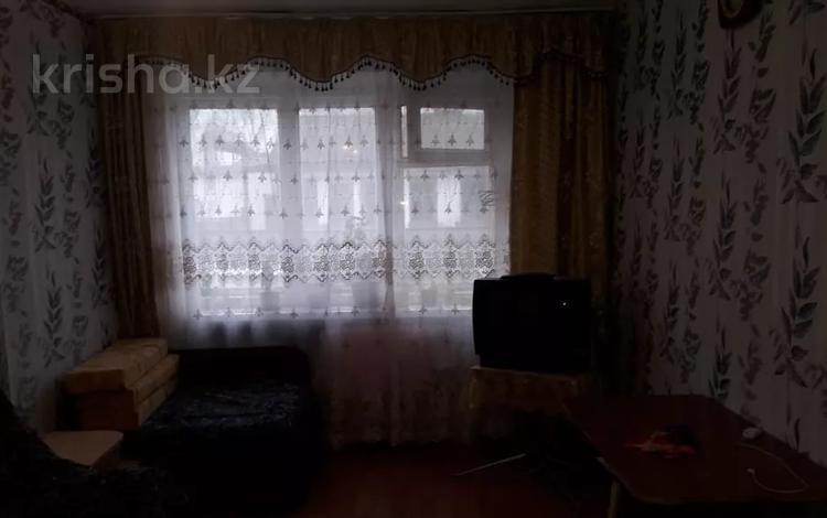 2-комнатная квартира, 41 м², 1/2 этаж, Район вокзала 11 за 5.5 млн 〒 в Щучинске
