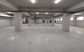 Помещение площадью 518 м², Нажимеденова 16А за 450 000 〒 в Нур-Султане (Астана), Алматы р-н