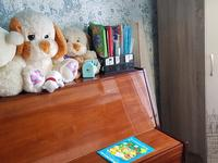 3-комнатный дом, 80 м², 5 сот.