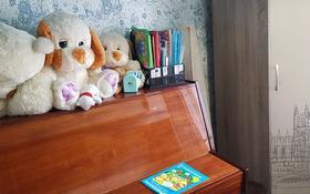 3-комнатный дом, 80 м², 5 сот., мкр Михайловка 41 — Прогресса бадина за 11.5 млн 〒 в Караганде, Казыбек би р-н