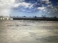 Промбаза 1.25 га, Чёрная речка за 1.5 млн 〒 в Атырау
