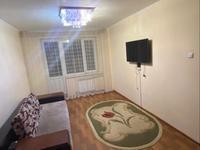 2-комнатная квартира, 50 м², 3/5 этаж, Лермонтова 11 за 11.3 млн 〒 в Таразе