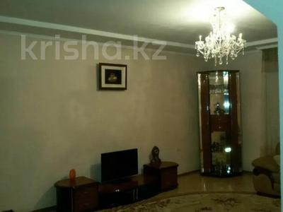 6-комнатный дом, 200 м², Фрунзе 109 за 30 млн 〒 в Семее — фото 7