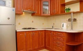 1-комнатная квартира, 70 м², 9/16 этаж посуточно, мкр Шугыла за 8 000 〒 в Алматы, Наурызбайский р-н