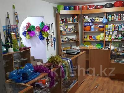 Магазин площадью 39 м², Мкр.1 за 5 млн 〒 в Зеленом бору — фото 6