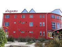 Действующий Бизнес. Баня. за 280 млн 〒 в Шымкенте, Абайский р-н
