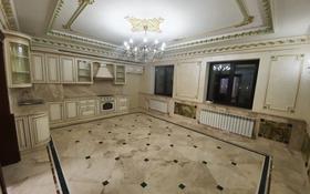 5-комнатная квартира, 286 м², 5/5 этаж, Умай Ана 10 за 308.8 млн 〒 в Нур-Султане (Астана), Есильский р-н