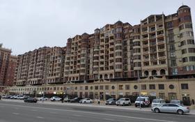 2-комнатная квартира, 62 м², 6/11 этаж, 17-й мкр 7 за 22 млн 〒 в Актау, 17-й мкр