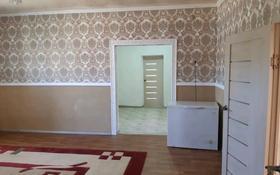 3-комнатный дом, 154 м², 10 сот., улица Нысанбаева 99 за 13.7 млн 〒 в Кульсары