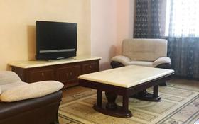 2-комнатная квартира, 78 м², 18/25 этаж помесячно, Абиша Кекилбайулы (Каблукова) — Торайгырова за 250 000 〒 в Алматы, Бостандыкский р-н