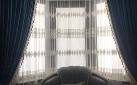 7-комнатный дом, 240 м², 10 сот., Каратауский р-н, мкр Асар за 48 млн 〒 в Шымкенте, Каратауский р-н