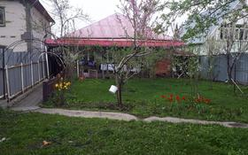 5-комнатный дом, 160 м², 6.5 сот., Казахфильм за 48 млн 〒 в Алматы