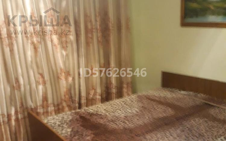 3-комнатный дом, 50 м², 5.5 сот., Мыханова 60 за 6 млн 〒 в
