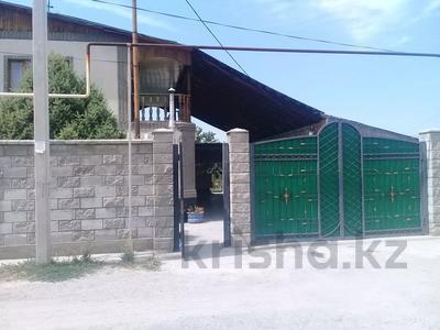 8-комнатный дом, 200 м², 12 сот., Талгар за 30 млн 〒