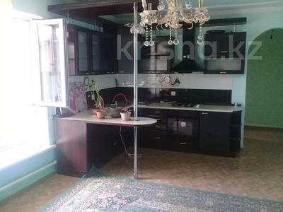 8-комнатный дом, 200 м², 12 сот., Талгар за 30 млн 〒 — фото 11