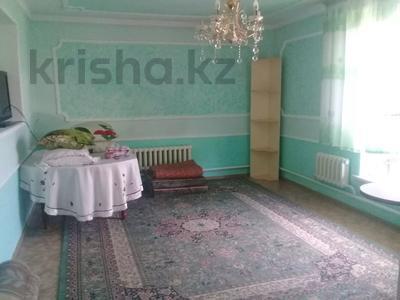 8-комнатный дом, 200 м², 12 сот., Талгар за 30 млн 〒 — фото 12