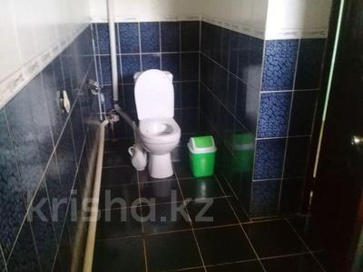 8-комнатный дом, 200 м², 12 сот., Талгар за 30 млн 〒 — фото 13