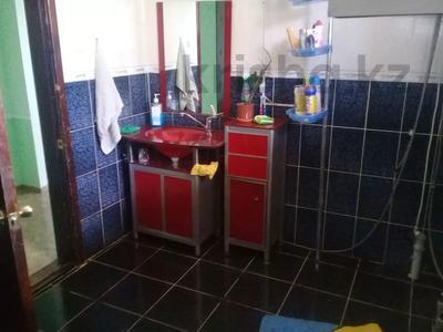 8-комнатный дом, 200 м², 12 сот., Талгар за 30 млн 〒 — фото 14