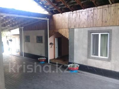 8-комнатный дом, 200 м², 12 сот., Талгар за 30 млн 〒 — фото 15