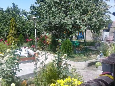 8-комнатный дом, 200 м², 12 сот., Талгар за 30 млн 〒 — фото 16