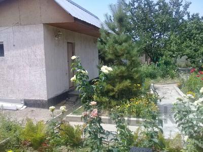 8-комнатный дом, 200 м², 12 сот., Талгар за 30 млн 〒 — фото 17