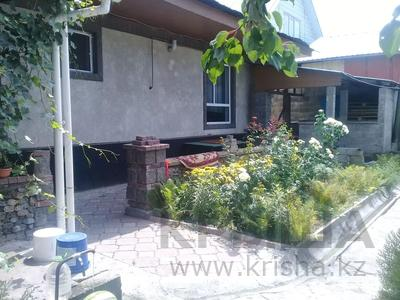8-комнатный дом, 200 м², 12 сот., Талгар за 30 млн 〒 — фото 18