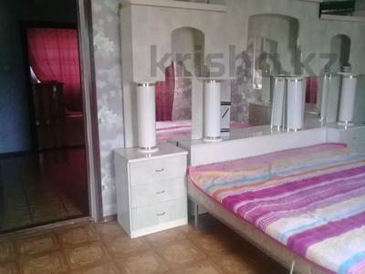 8-комнатный дом, 200 м², 12 сот., Талгар за 30 млн 〒 — фото 2