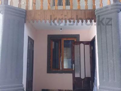 8-комнатный дом, 200 м², 12 сот., Талгар за 30 млн 〒 — фото 20