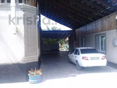 8-комнатный дом, 200 м², 12 сот., Талгар за 30 млн 〒 — фото 21