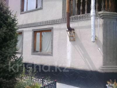 8-комнатный дом, 200 м², 12 сот., Талгар за 30 млн 〒 — фото 22