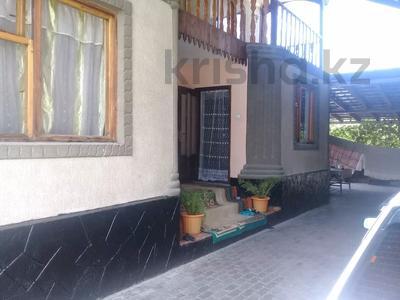 8-комнатный дом, 200 м², 12 сот., Талгар за 30 млн 〒 — фото 23