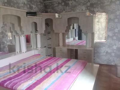 8-комнатный дом, 200 м², 12 сот., Талгар за 30 млн 〒 — фото 3
