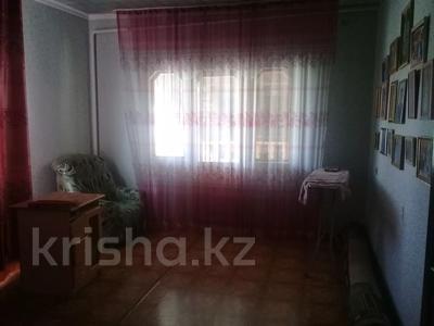 8-комнатный дом, 200 м², 12 сот., Талгар за 30 млн 〒 — фото 4