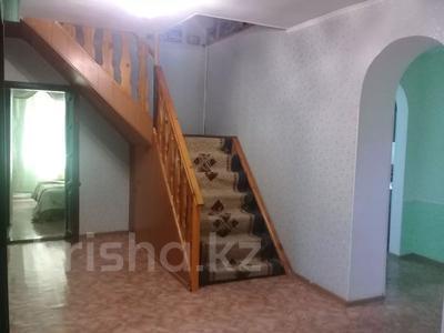 8-комнатный дом, 200 м², 12 сот., Талгар за 30 млн 〒 — фото 5