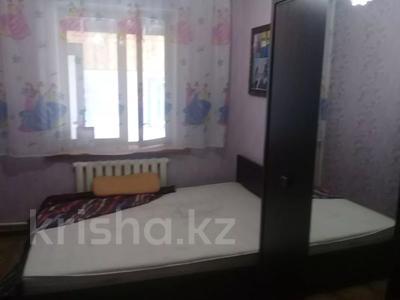 8-комнатный дом, 200 м², 12 сот., Талгар за 30 млн 〒 — фото 6