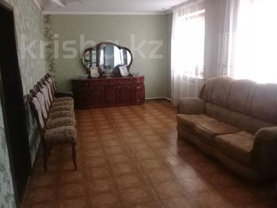 8-комнатный дом, 200 м², 12 сот., Талгар за 30 млн 〒 — фото 7