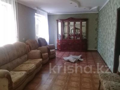 8-комнатный дом, 200 м², 12 сот., Талгар за 30 млн 〒 — фото 8