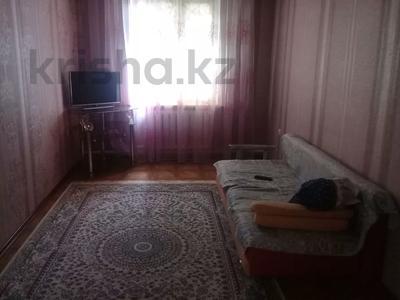 8-комнатный дом, 200 м², 12 сот., Талгар за 30 млн 〒 — фото 9